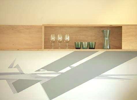 brulee-shack-shelf-green-glasses