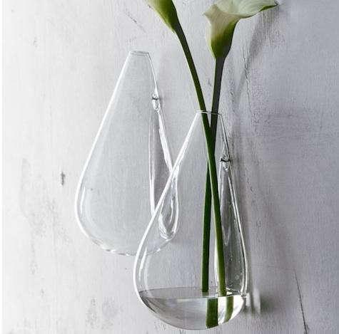 cb2-bud-vase-2