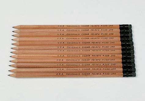 cedar-pointe-pencils-twelve-set-large