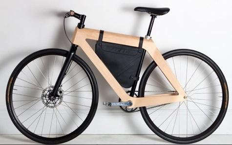 coolbikes11