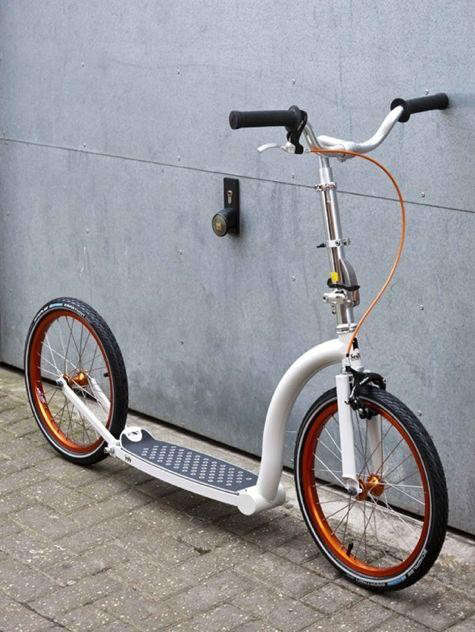 coolbikes7