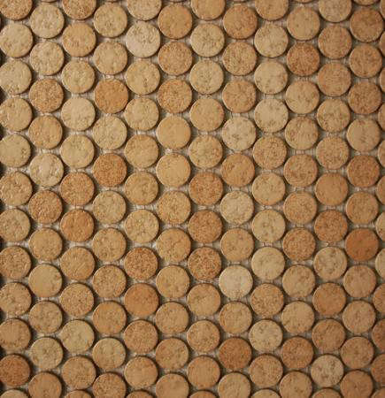 cork-penny-round-tile-10