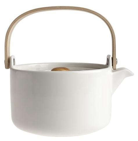 crate-barrel-marimekko-tea-pot