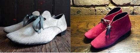 curiosity-shop-shoes-2