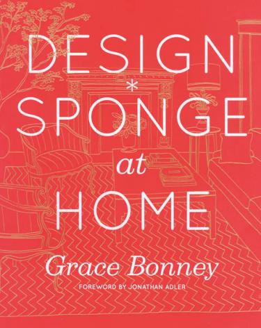design-sponge
