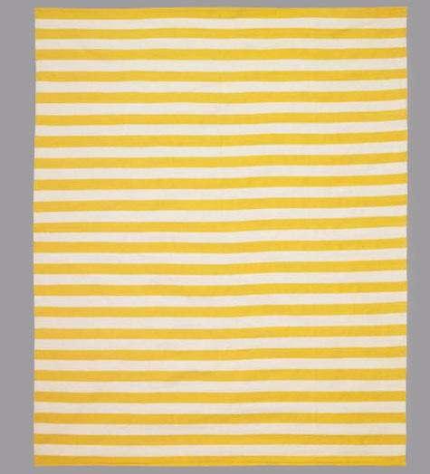 draper-rug-citrine-11