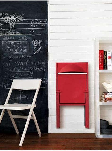 dwr-folding-chair