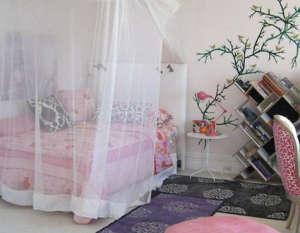 jan eleni, mosquito netting, textiles