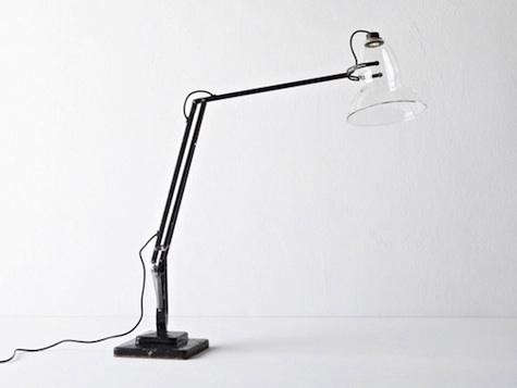henry-wilson-glass-anglepoise-things-revisited