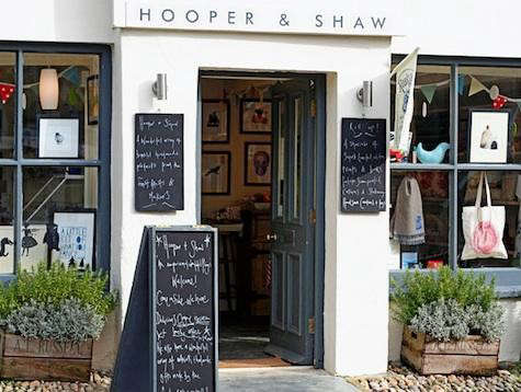 hooper-shaw-storefront