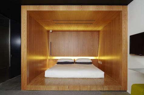 hotel-americano-bed