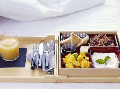 hotel-americano-bento-box