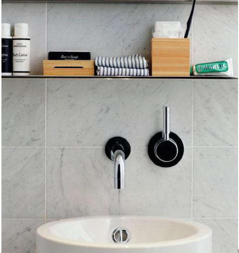 hotel-americano-marble-sink