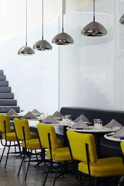 hotel-americano-restaurant2
