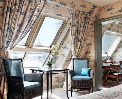 hotel-daniel-blue-toile