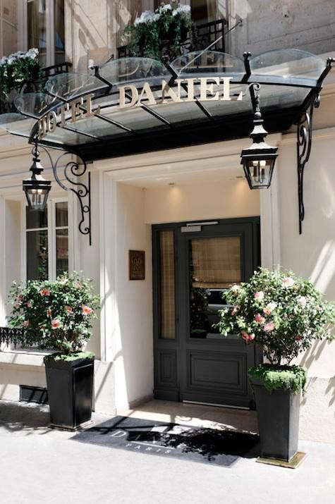hotel-daniel-exterior-15