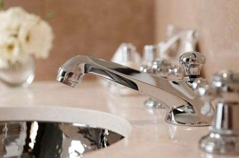 hotel-daniel-faucets