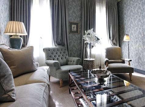hotel-daniel-gray-suite