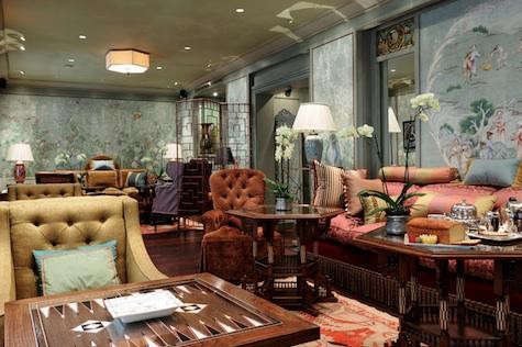 hotel-daniel-lobby-2