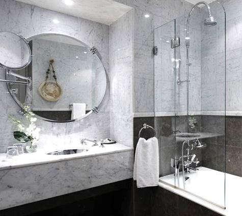 hotel-daniel-marble-bath-8