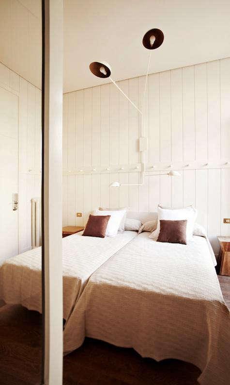 hotel praktik bed 10_11