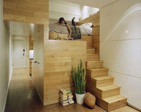 jordan-parnassus-built-in-bed