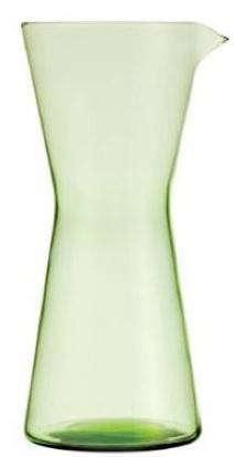 kartio-apple-green-pitcher-8