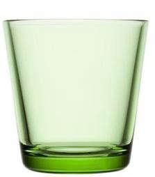 kartio-apple-green-tumbler