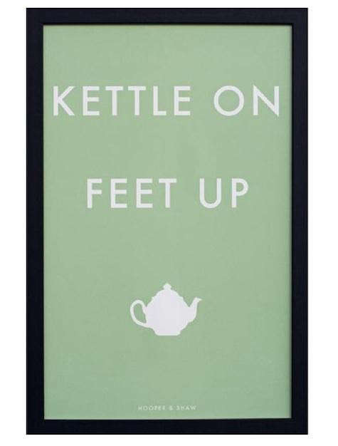 kettle-on-poster