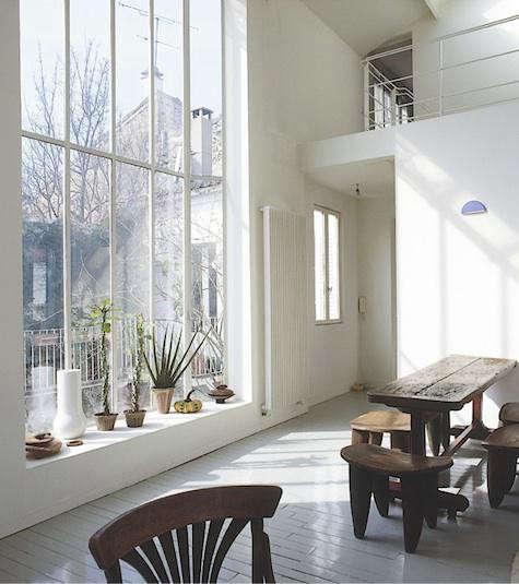 li-paris-kitchen-10