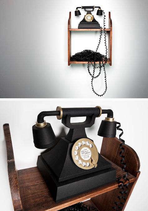makerie-telephone-8
