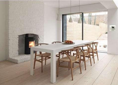 mcdonald-wright-architects-kitchen-dinesen