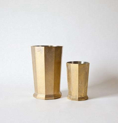 mjolk-brass-pencil-container