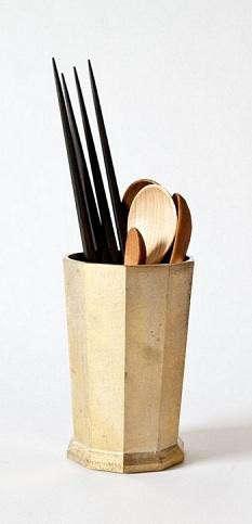 oji-pencil-holder
