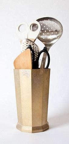 oji-utensil-holder