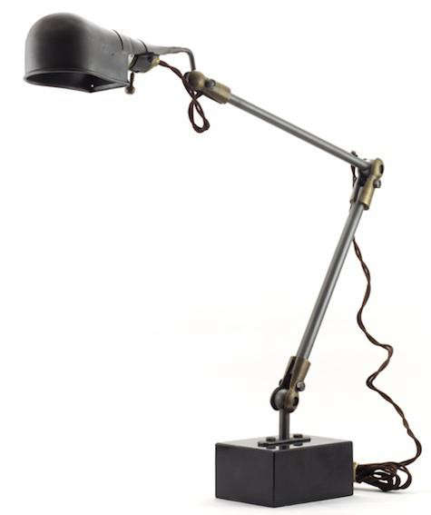old-faithful-articulating-desk-lamp