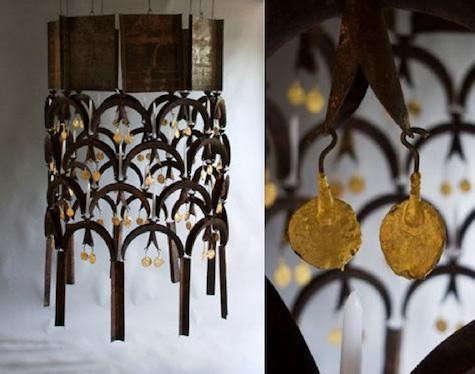 orlando-chandelier-11