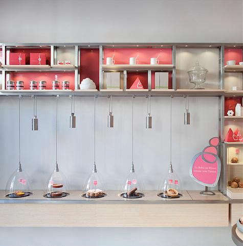 patisserie-reves-counter