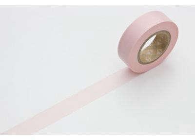 pink-washi-tape