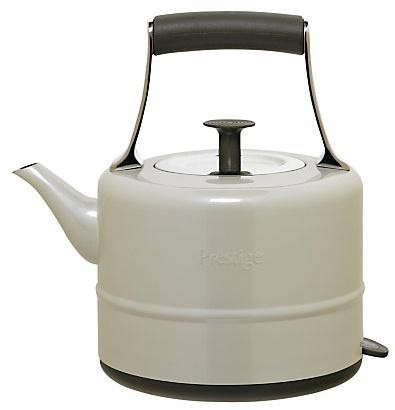 prestige-tea-kettle-1