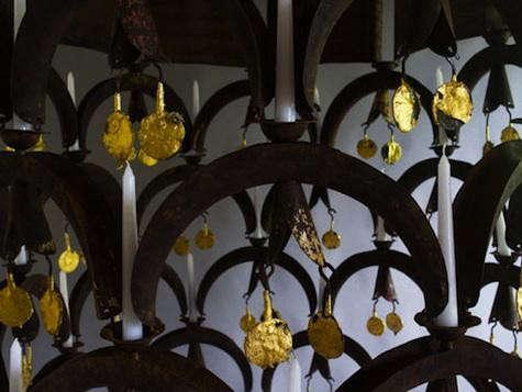 sam-orlando-miller-chandelier-2