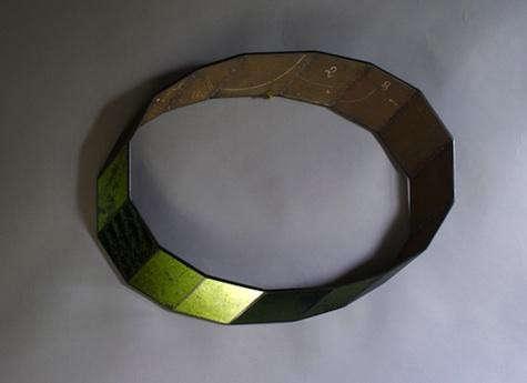 sam-orlando-miller-olive-green-mirror