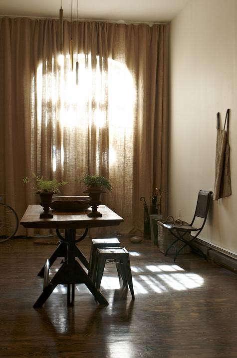 scott-newkirk-apron-wall-hanging
