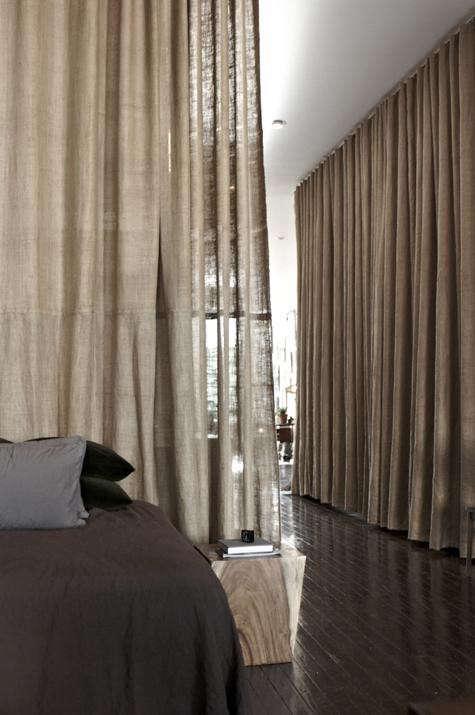 scott-newkirk-bedroom-curtains