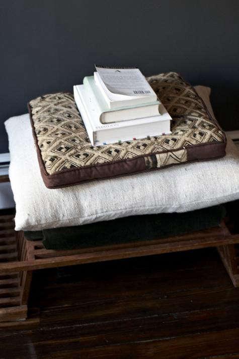 scott-newkirk-pillows