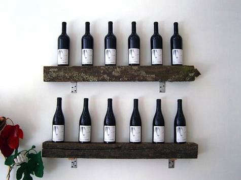 scribe-wine-bottles