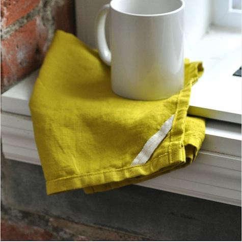 small-batch-citron-napkin