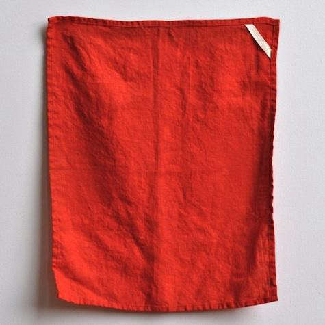 small-batch-production-red-teatowel