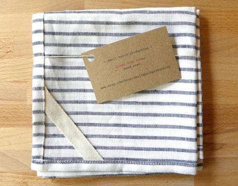 small-batch-tea-towel-stripes