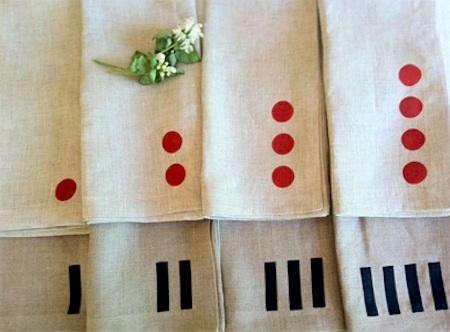 south-street-linen-napkins-ivory